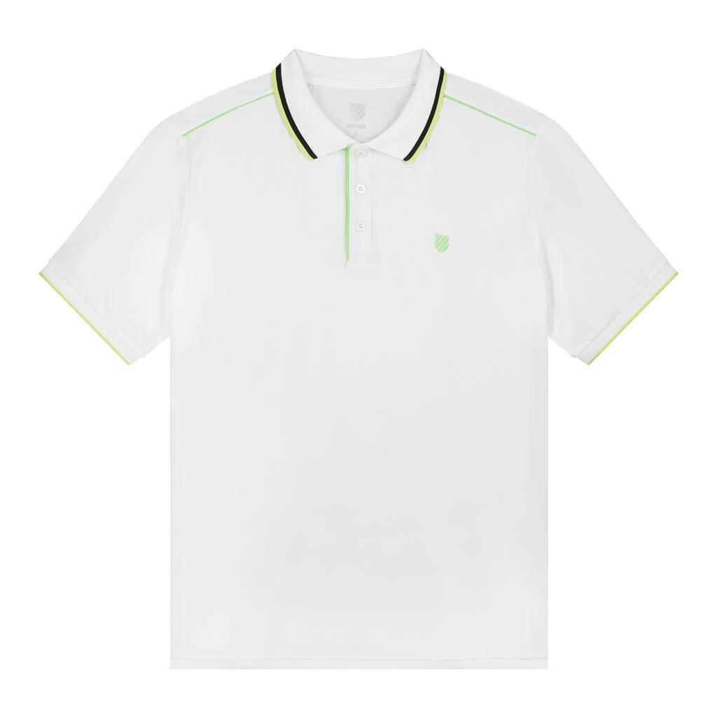 104908100_104908-100 hypercourt polo 3 white_front
