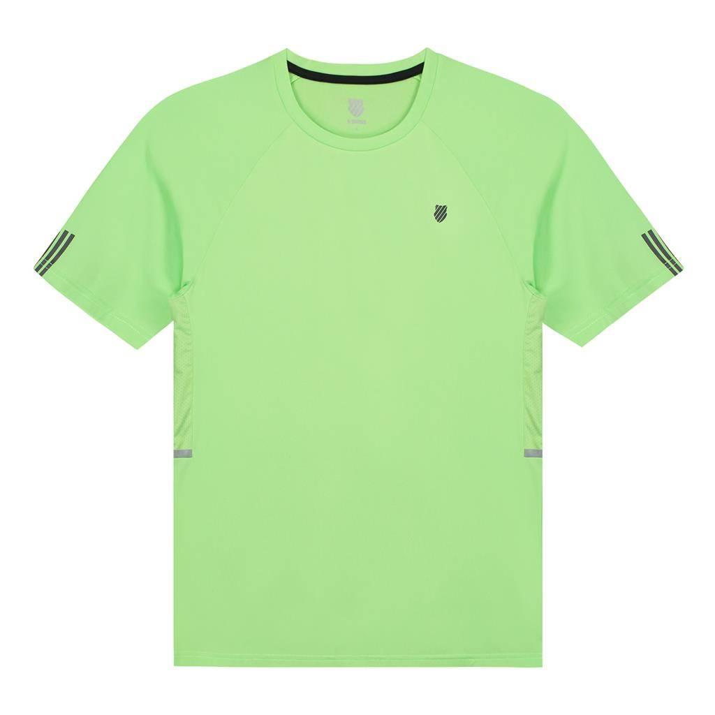 104909332_104909-332 hypercourt crew 2 soft neon green_front