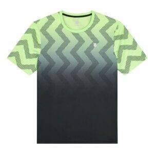 Tennis Shirts Herren