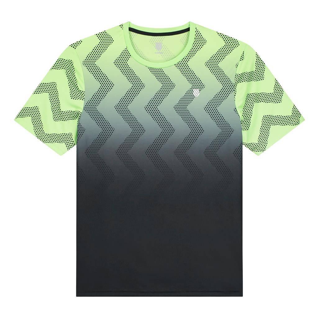 104911333_104911-333 hypercourt print crew soft neon green-blue graphite_front
