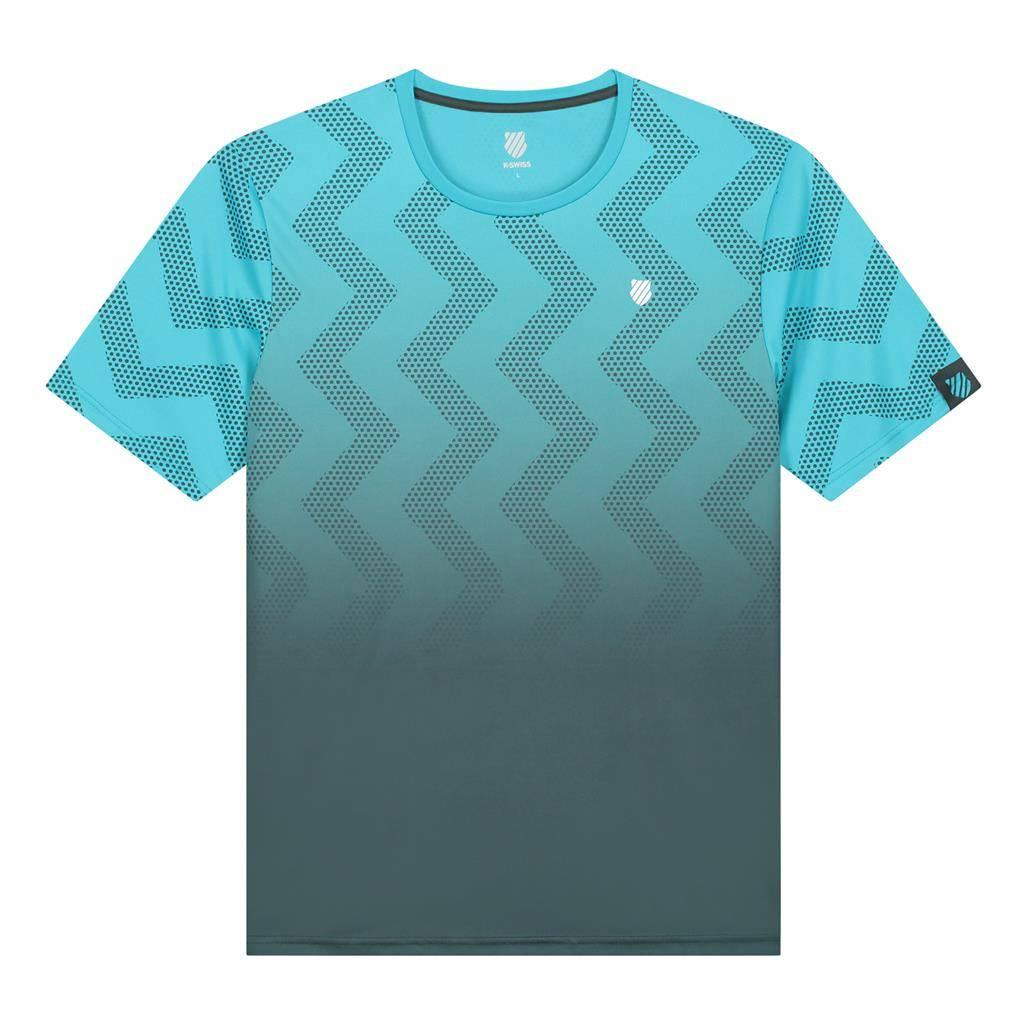 104911456_104911-456 hypercourt print crew scuba blue-dark shadow_front