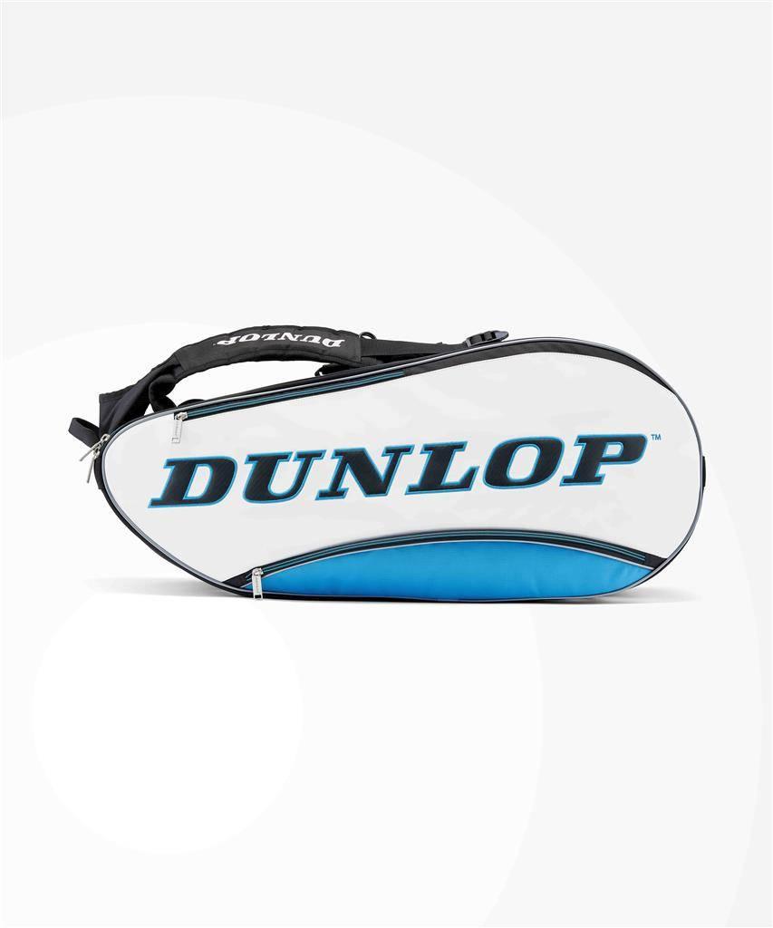817258_dunlop srixon 8 racket thermo – blue_side_uk