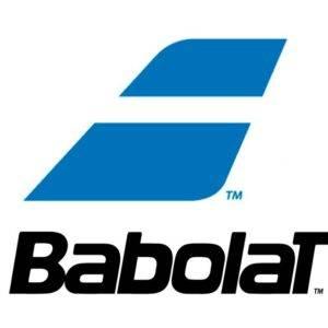 Babolat Tennisschläger Herren