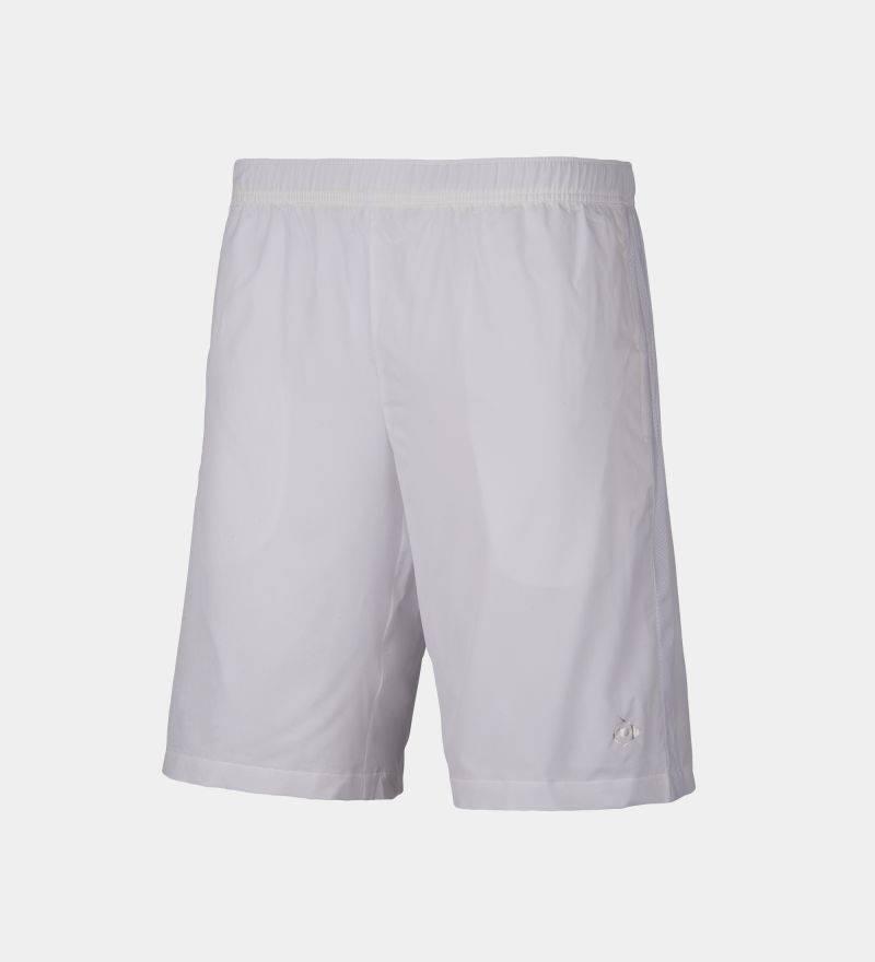 Boys-Woven-Short-White-800×880
