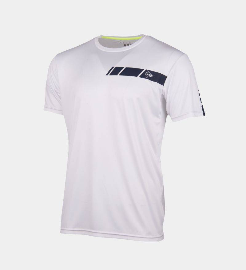 Club-Collection_Mens-Crew-Tee_White-800×880