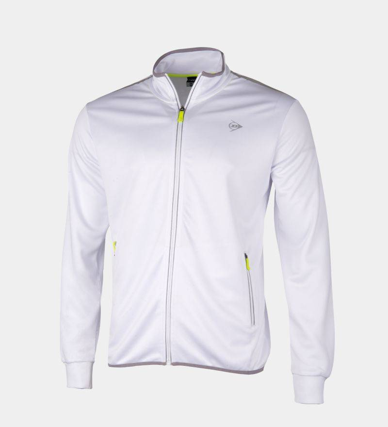Club-Collection_Mens-Knitted-Jacket_White-800×880
