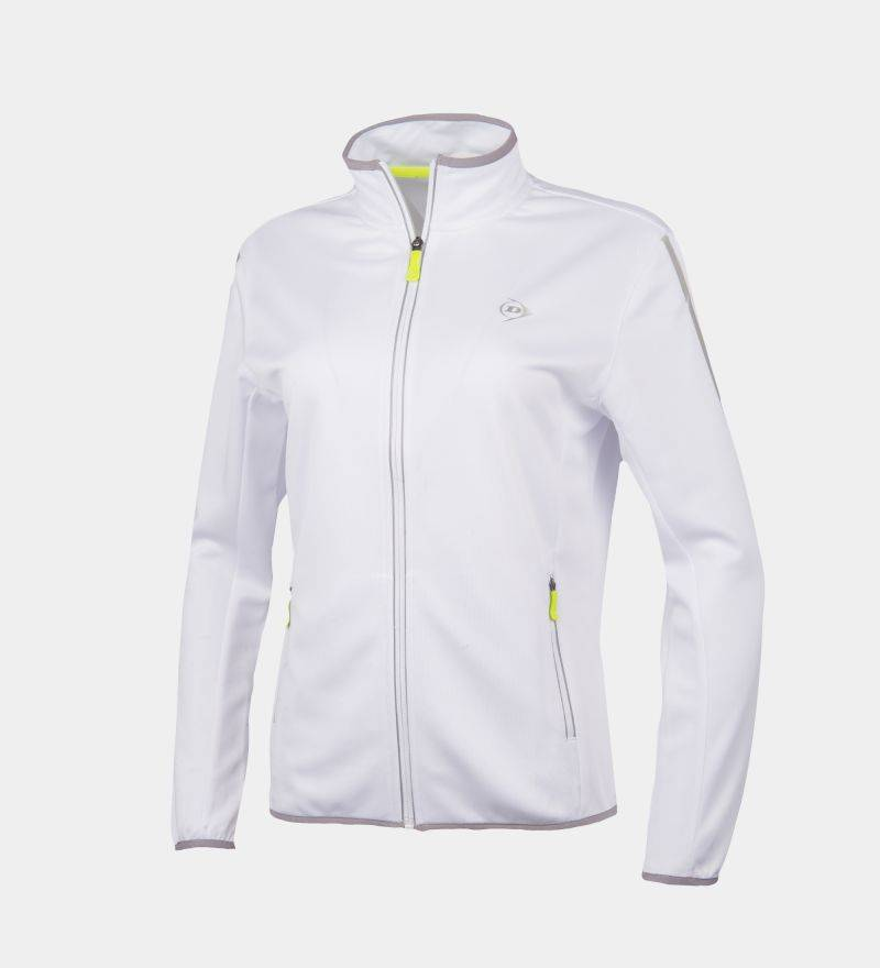 Club-Collection_Womens-Knitted-Jacket_White-800×880