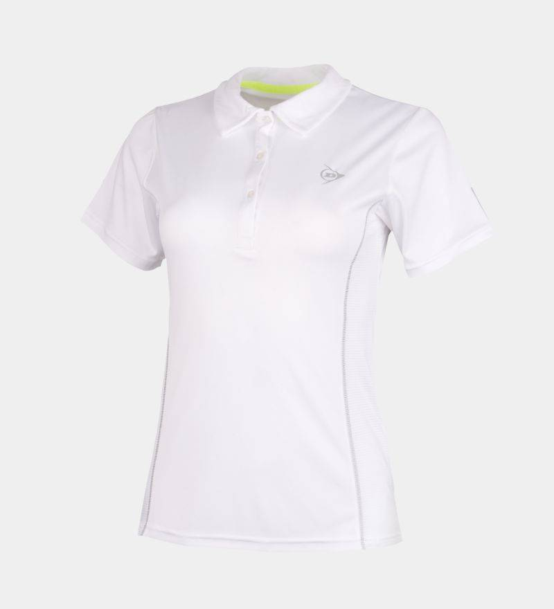 Club-Collection_Womens-Polo_White-800×880