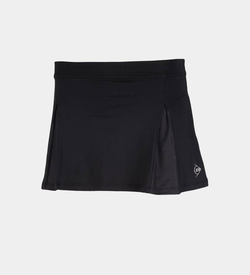 Club-Collection_Womens-Skirt_Black-800×880