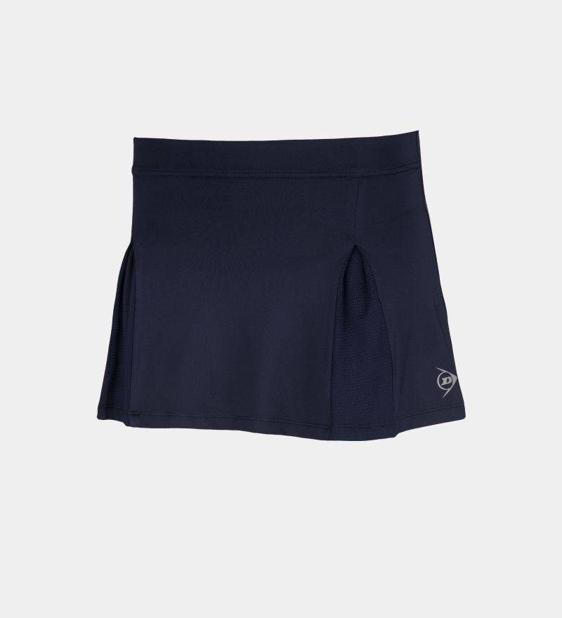 Club-Collection_Womens-Skirt_Navy-800×880