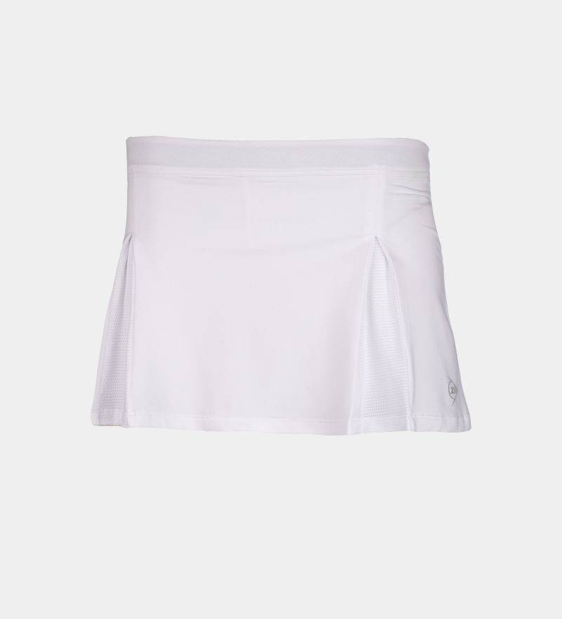 Club-Collection_Womens-Skirt_White-800×880