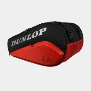 Tennistaschen Dunlop-CX