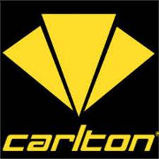 Herren Badmintonschläger Carlton