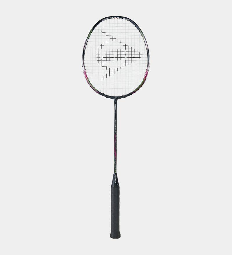 Dunlop-Badminton_Graviton_XP-8.0_Front-800×880