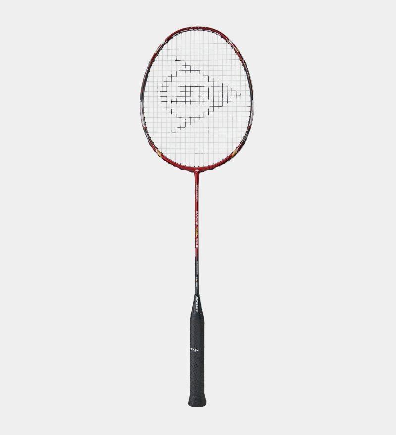 Dunlop-Badminton_Savage-Woven-Special-Tour_Front-800×880