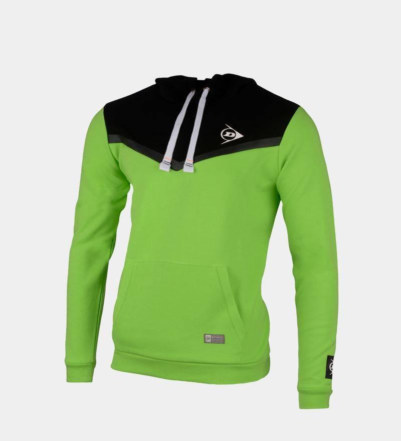 Hooded-Sweat-Green-800×880