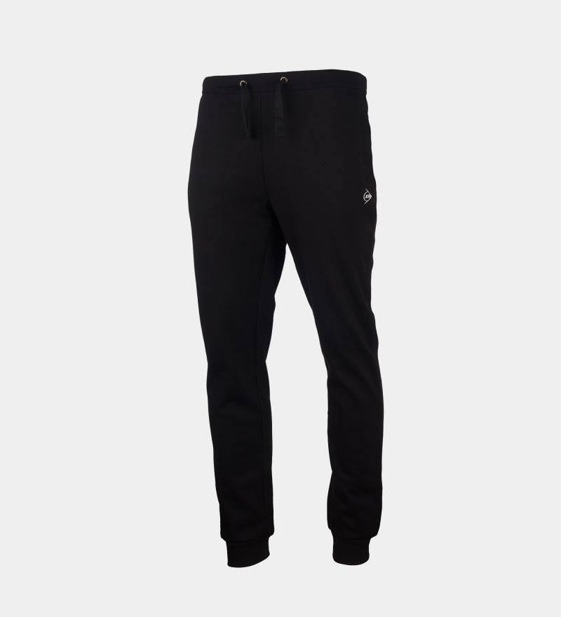 Mens-Sweatpant-Black-Essentials–800×880