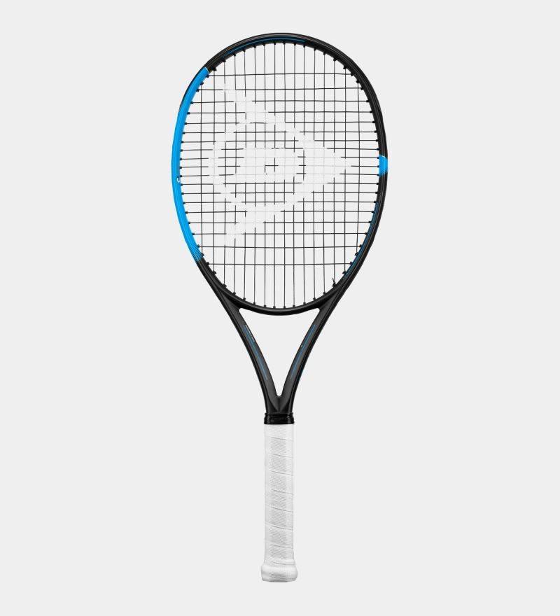 Tennis-Rackets_FX-700_Front-800×880
