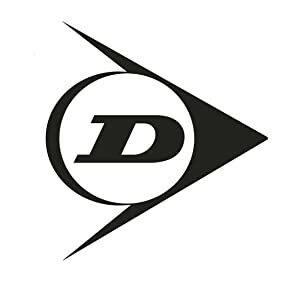 Dunlop-Nitro Jugendtennischläger
