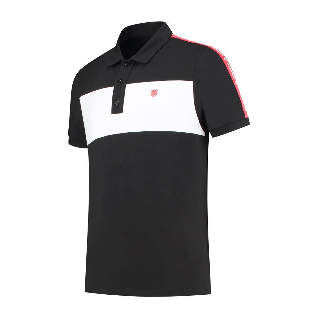 ksm20220_ksm-20220 sport polo jersey option 2 – front
