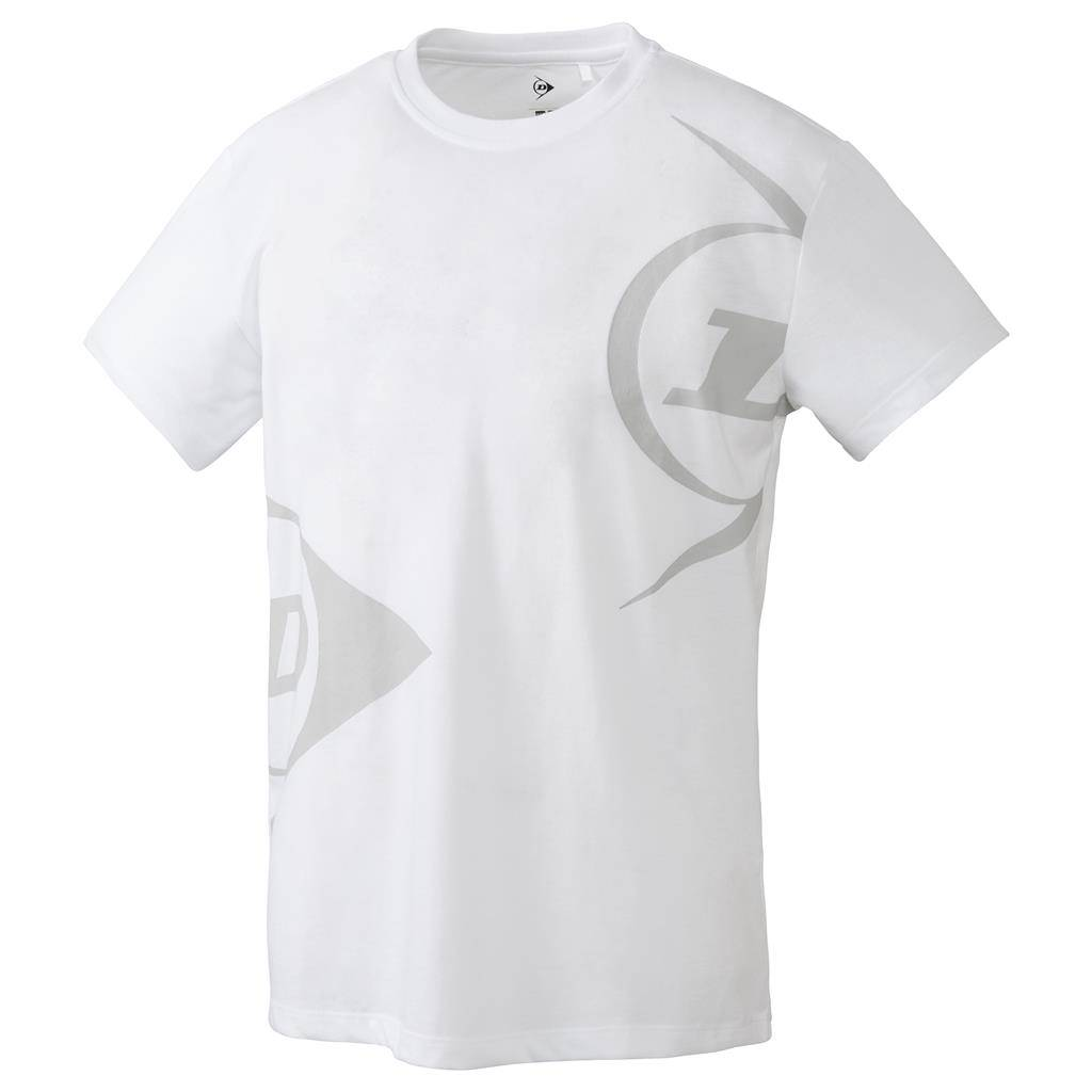 10303126_10303123-127_mns club tee side d wh_white_front