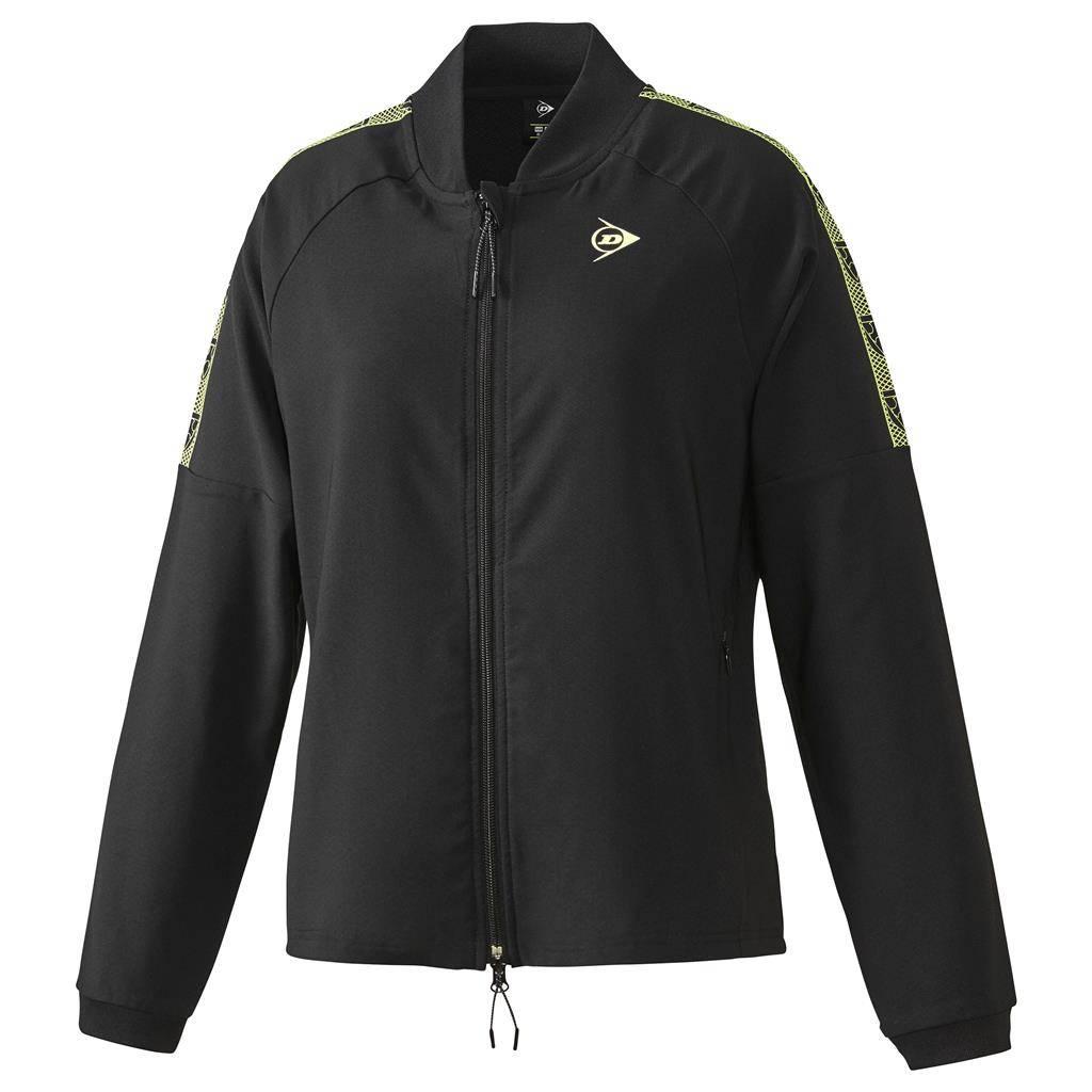 10303221_10303225-221_lds track jacket bk_black_front
