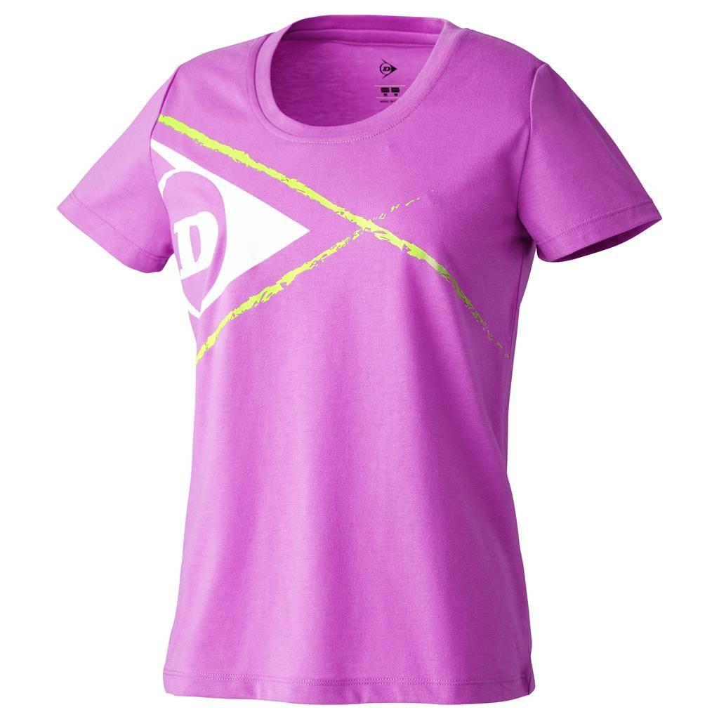 10303240_10303258-254_lds club tee big d pk_pink_front