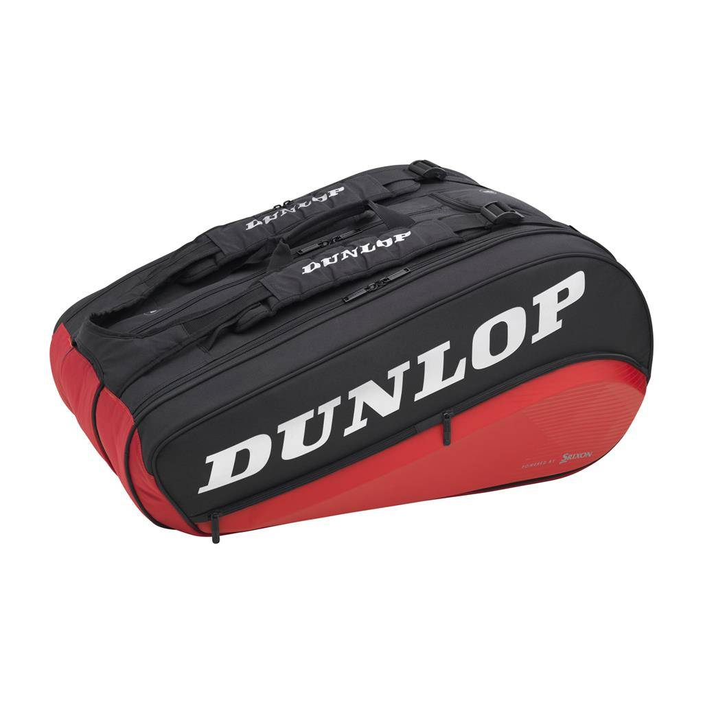 10312713_dt21_10312713_cx-performance 8rkt thermo bag blk-red_jpg