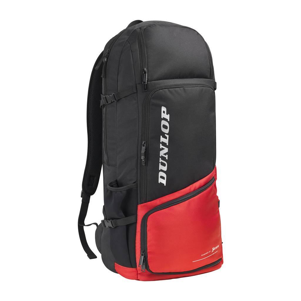 10312719_dt21_10312719_cx-performance long backpack blk-red_jpg