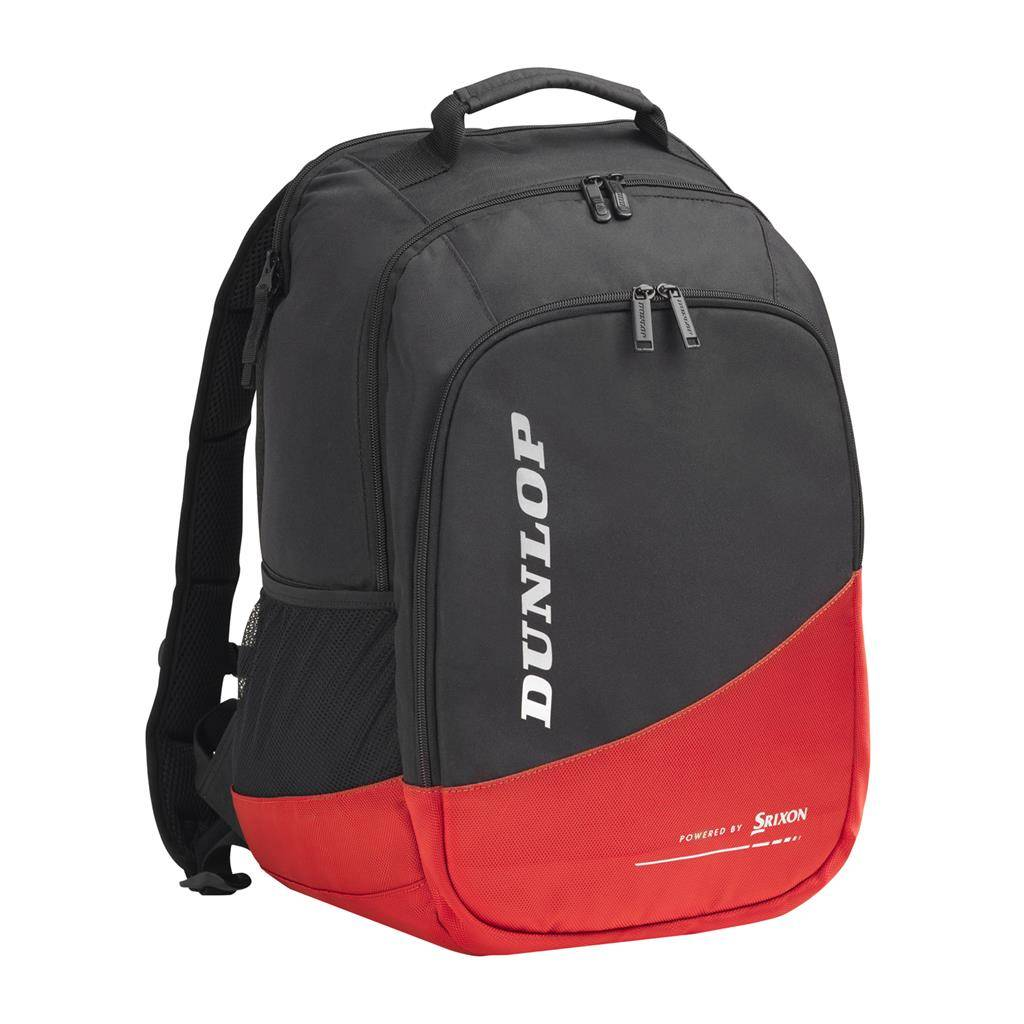 10312722_dt21_10312722_cx-performance backpack blk-red_1_jpg