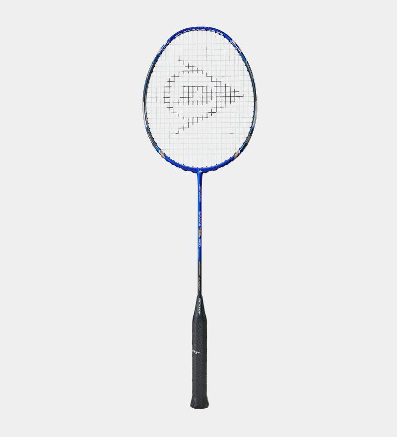 Dunlop-Badminton_Savage-Woven-Special-Pro_Front-800×880 (1)