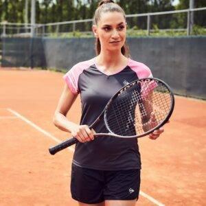 Damen Tennisschläger