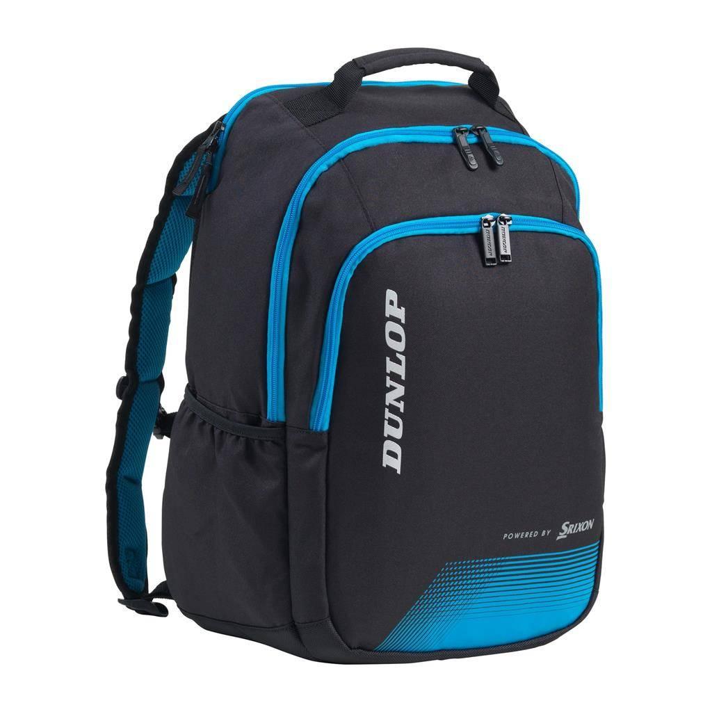10304004_dt20_10304004_fx-performance backpack blk-ble_jpg-min