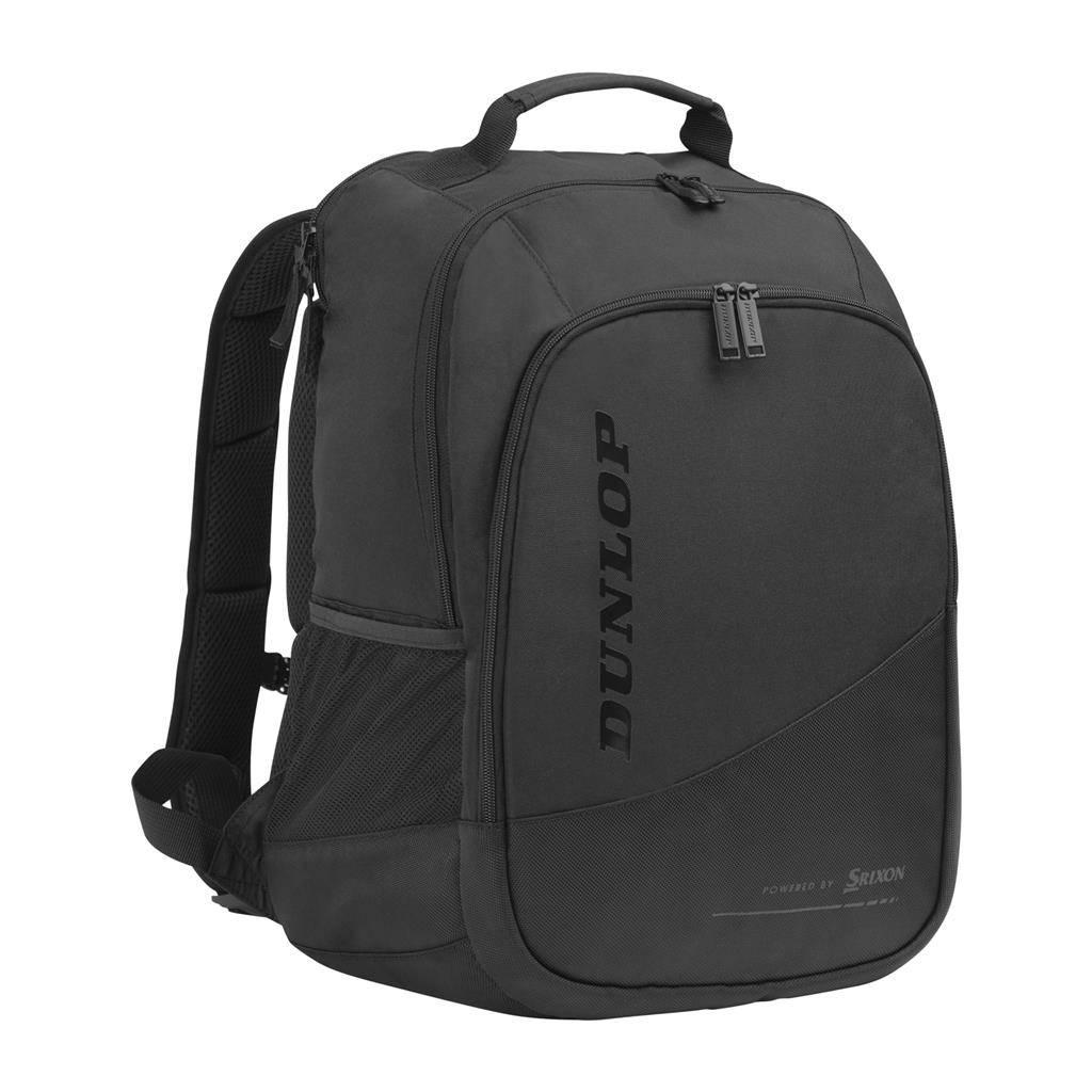 10312723_dt21_10312723_cx-performance backpack blk-blk_jpg