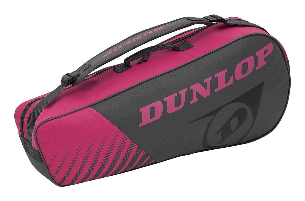 10295444_dt20_10295444_sx club 3 racket bag grey-pink_2