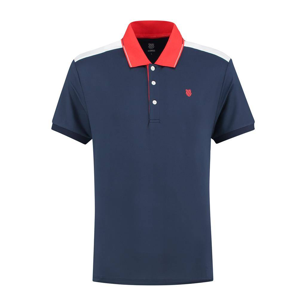 104221400_104221-400 heritage sport polo front