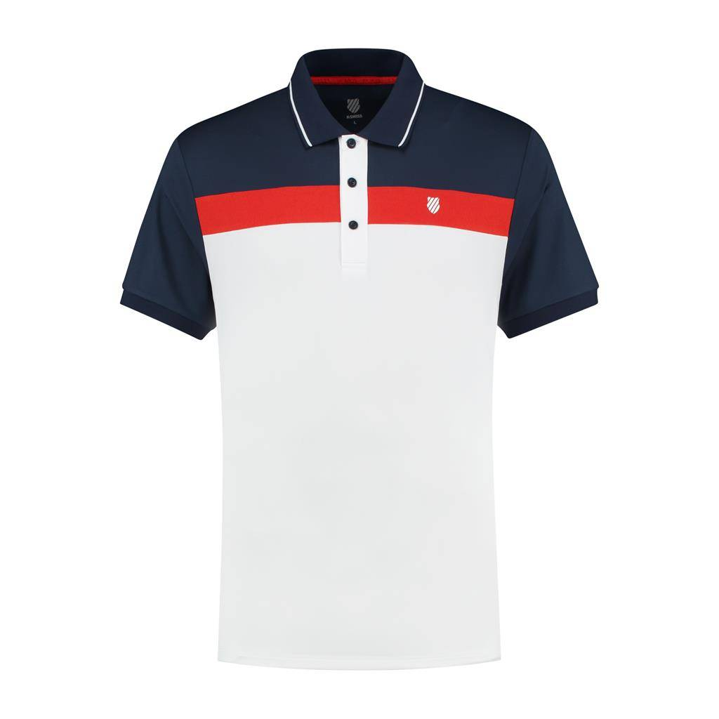 104222991_104222-991 heritage sport polo stripe front