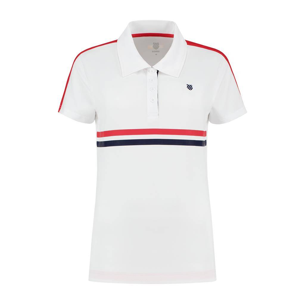 194221100_194221-100 heritage sport polo front
