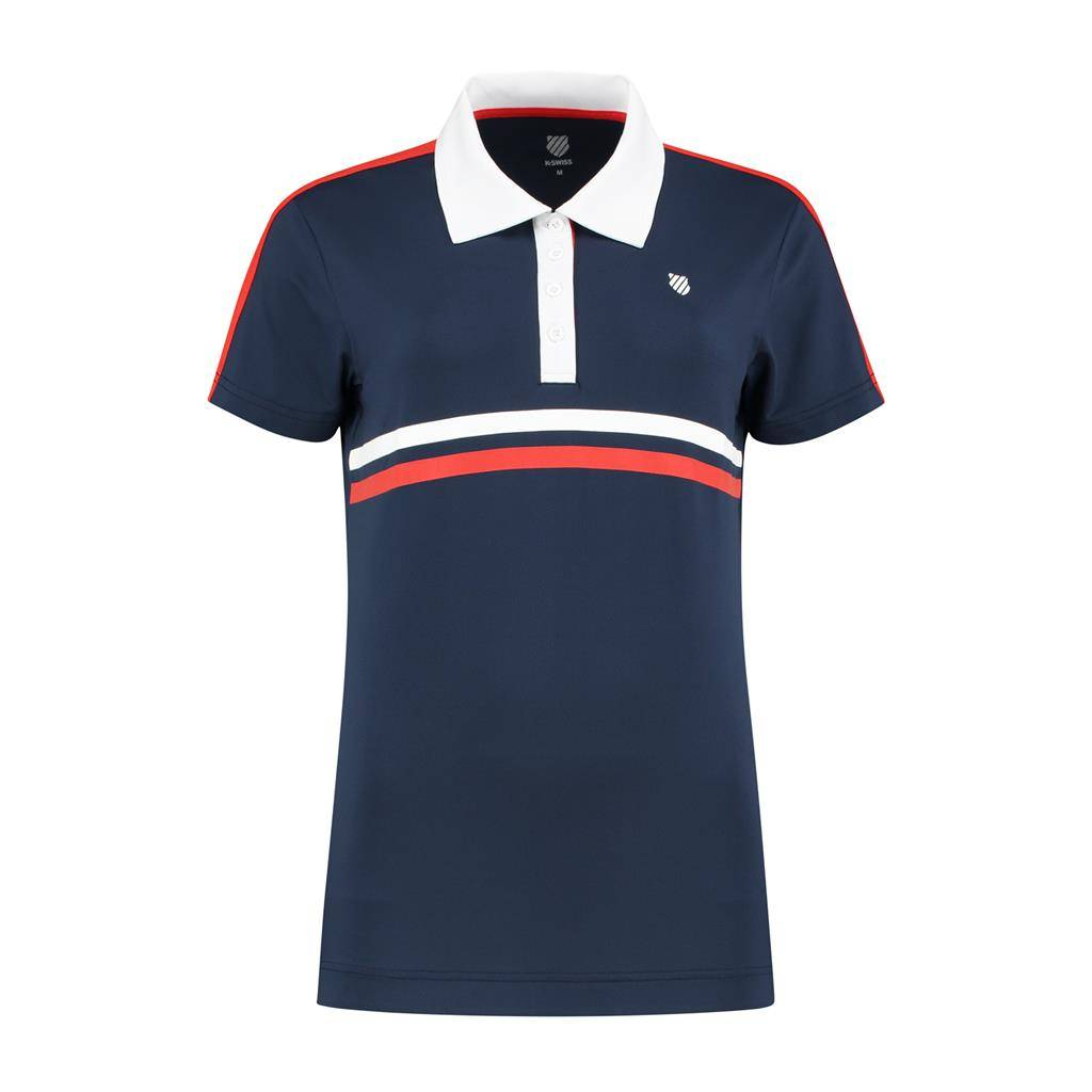 194221400_194221-400 heritage sport polo front