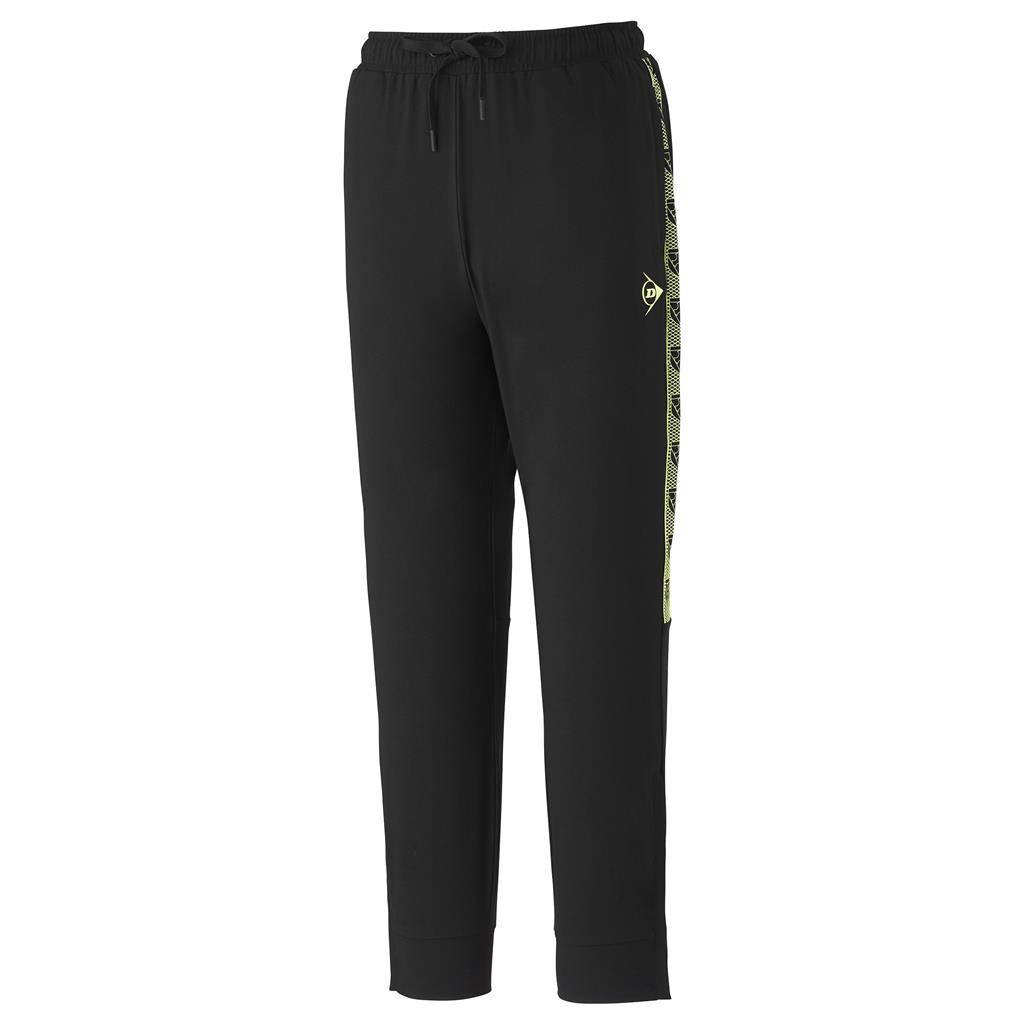 10303108_10303106-110_mns track pants side tape_black_front