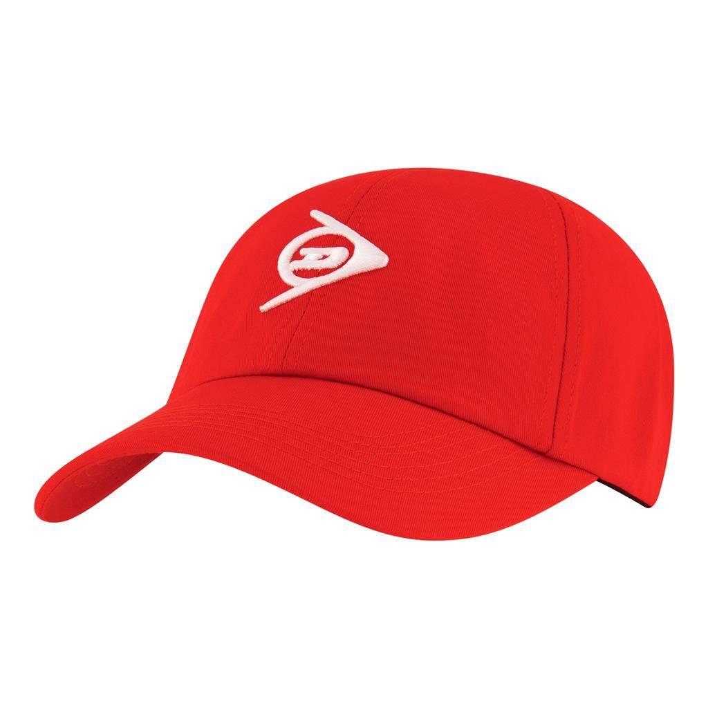 307374_72532-promo cap red side