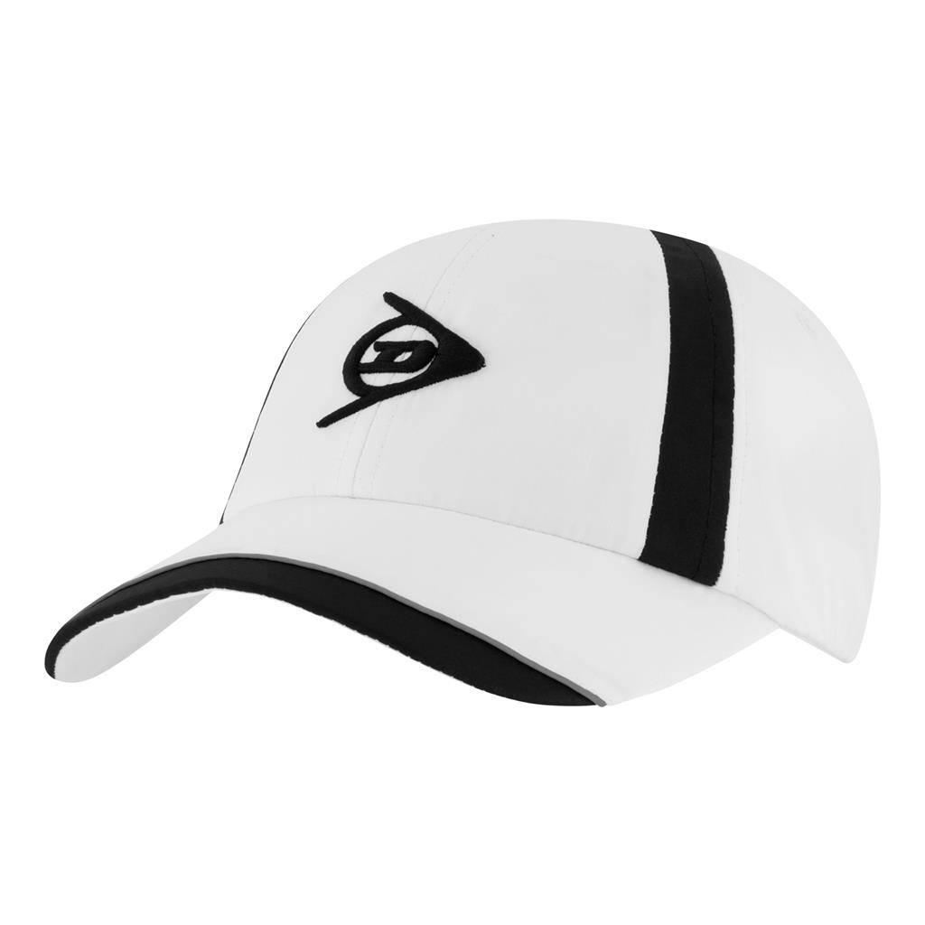 307376_72534-performance cap whiteblack side