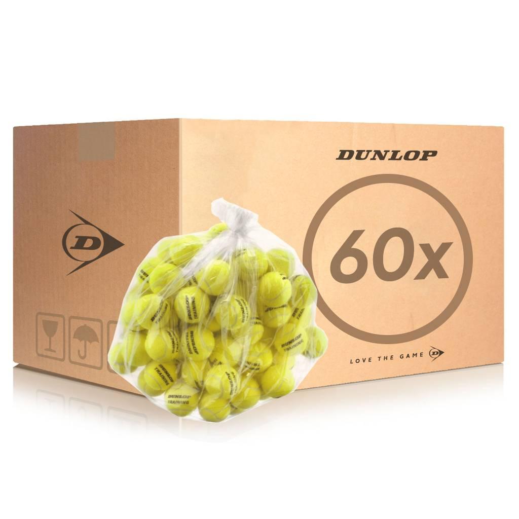 605034_training ball 60x box mockup_1024x1024